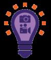 Creative Mind Studios Logo